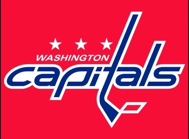 The capitols are my favorite