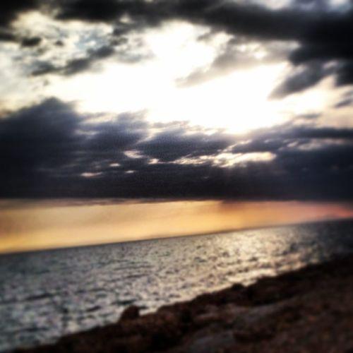 Eski Album Antalya Fotoğtafları deniz manzara side