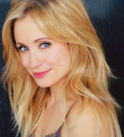 Emme Rylan. Actress GeneralHospital Lovely First Eyeem Photo