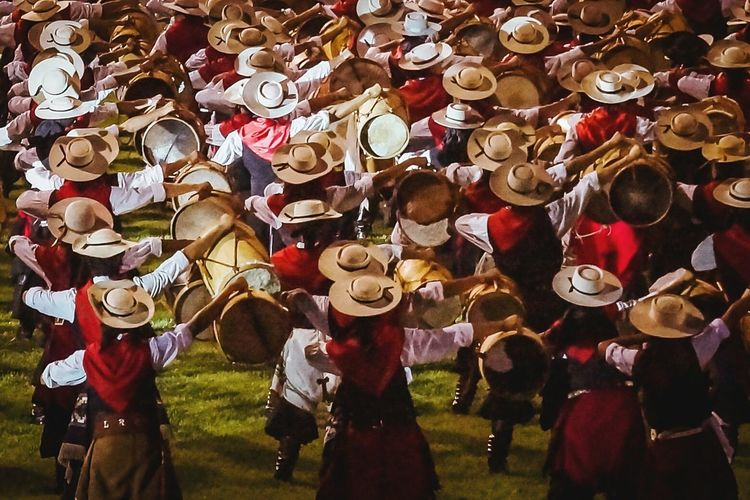 Doma Folklore Dance Traditions Music The Photojournalist - 2015 EyeEm Awards