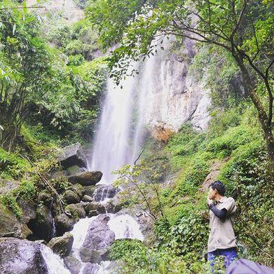 Situjuah, Sumatera barat Adventure Nature Forest Waterfall Sumbar Sumbarrancak Okesumbar Sumbar_oke Sumbar_rancak Indonesiantraveler Awesome Traveling Young Wild Free
