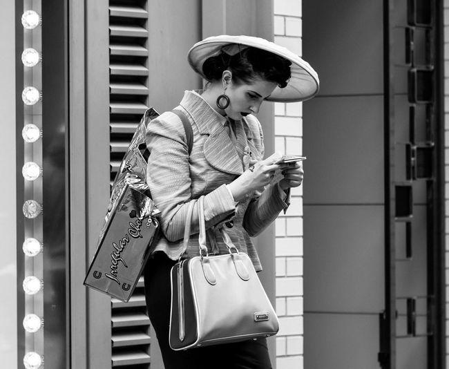 Back in time. Soho, London 2016 #maureenjafreyphotography #sony #leica #noctilux #v4 #50mm #primelense #streetphotogaphy #blackandwhitephotography #uk #london