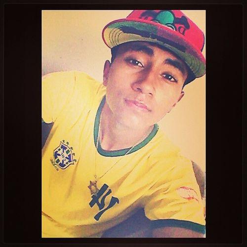 Boatarde Tedio Brasil Mals vibe cansado peace paz love fome sono