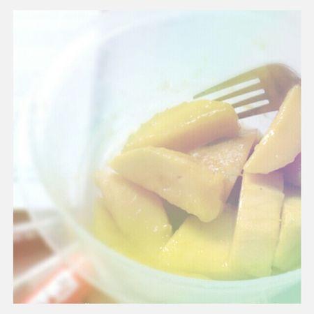 mango.sweet mango Relaxing Taking Photos