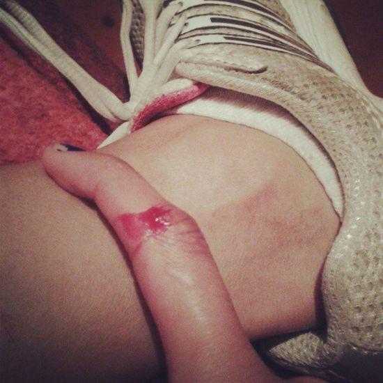 Una marca mas al Tigre no hace daño ... Sangre .a mi Igersperu Rugbier rugbygirl minimalista_igersperu minimalista deport fitness shoes