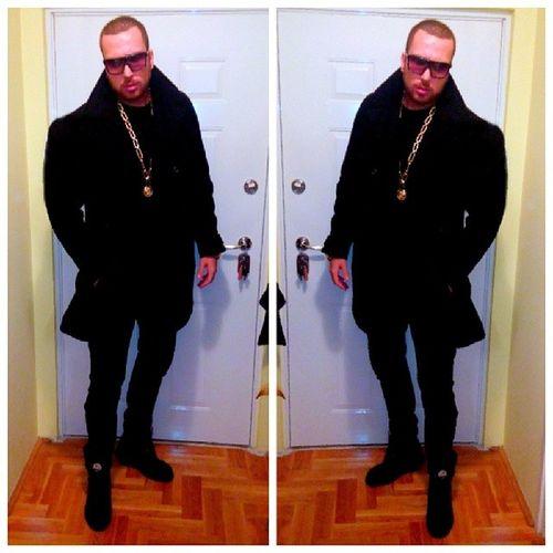 Ferragamo Moncler Versace Kanyewest style tagsforlikes instalike photooftheday followme