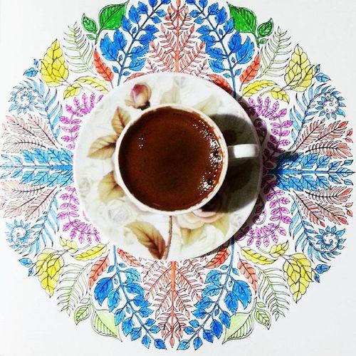 VSCO Vscocam Photo Likes Coffee Kahve Turkishcoffee Türkkahvesi Follow4follow Likeforlike Like4like Instalike Instadaily Followme Photooftheday Photoshoot Photographer Art
