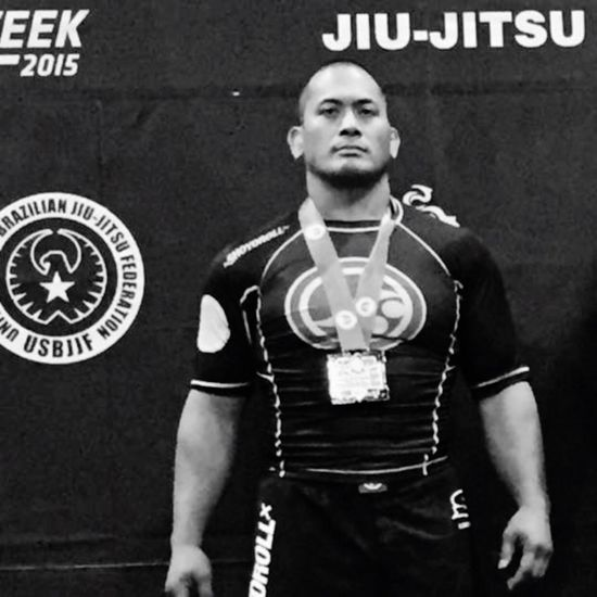 JiuJitsu Blackbelt Martial Arts Teaching Learning Karate Focused Japanese Culture ThatsMe