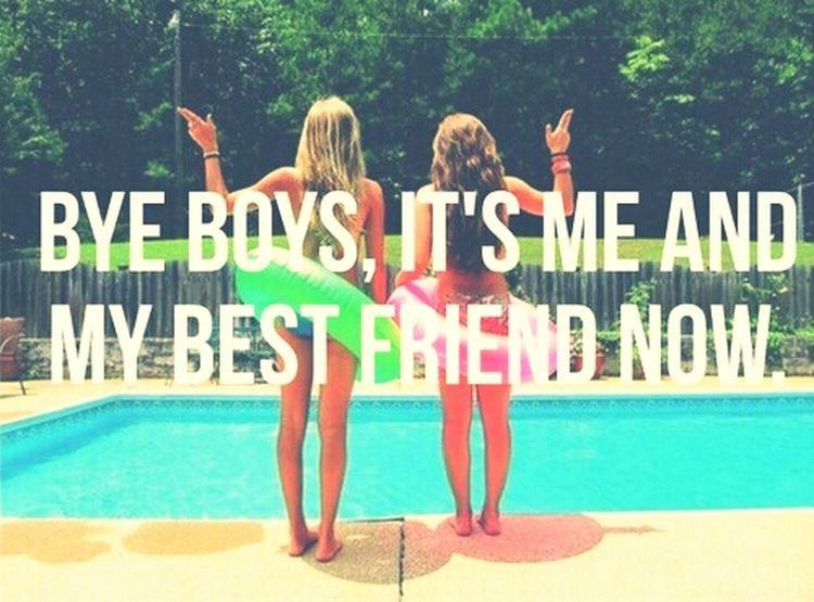 BFF ♥ Love My Bff♡♥