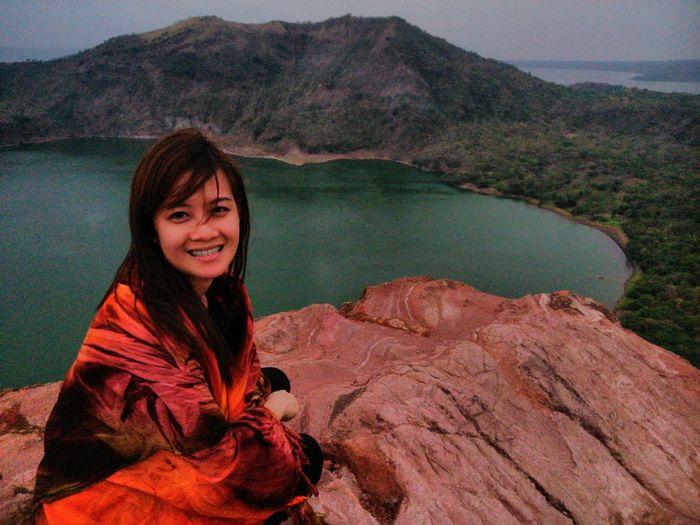 Summer Views Lake View Relaxing Taking Photos Enjoying Life Eeyem Photography Eeyemphilippines @eeyemPH Eeyem_philippines