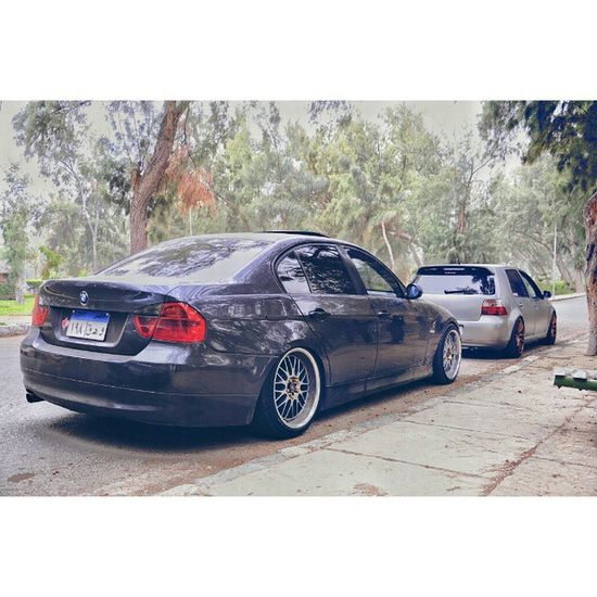 Its a Good Day for a Classy Bimmer 🚘💀Bmw E90 Loweredlifestyle Lords Bmwrides Stancebmw Bmw_m_nation