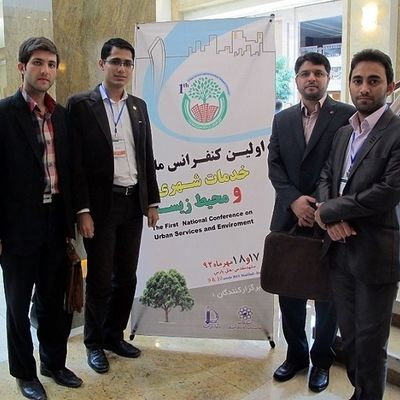 Mashhad , hotel pars نوید_کمالی Navidkamali Nkamali_ir