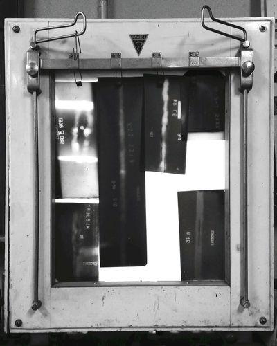 Weld X-ray Roentgenogram Weld Ndt Testing X-Ray