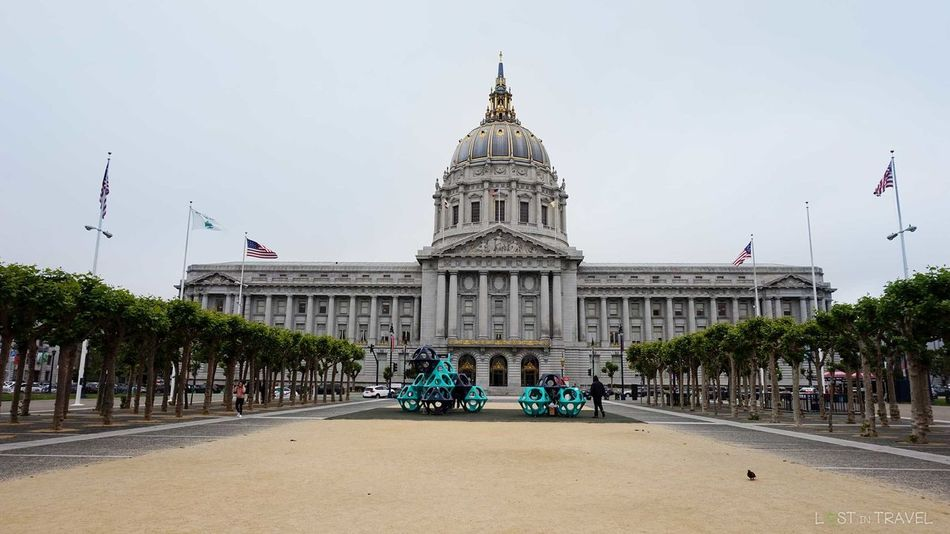 Architecture Built Structure California California Love City Hall Government History Lostintravel Ontheroad Outdoors Sanfrancisco USA USA Photos USAtrip