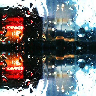 Rain Day Cold Days Rain Water Bogotacity