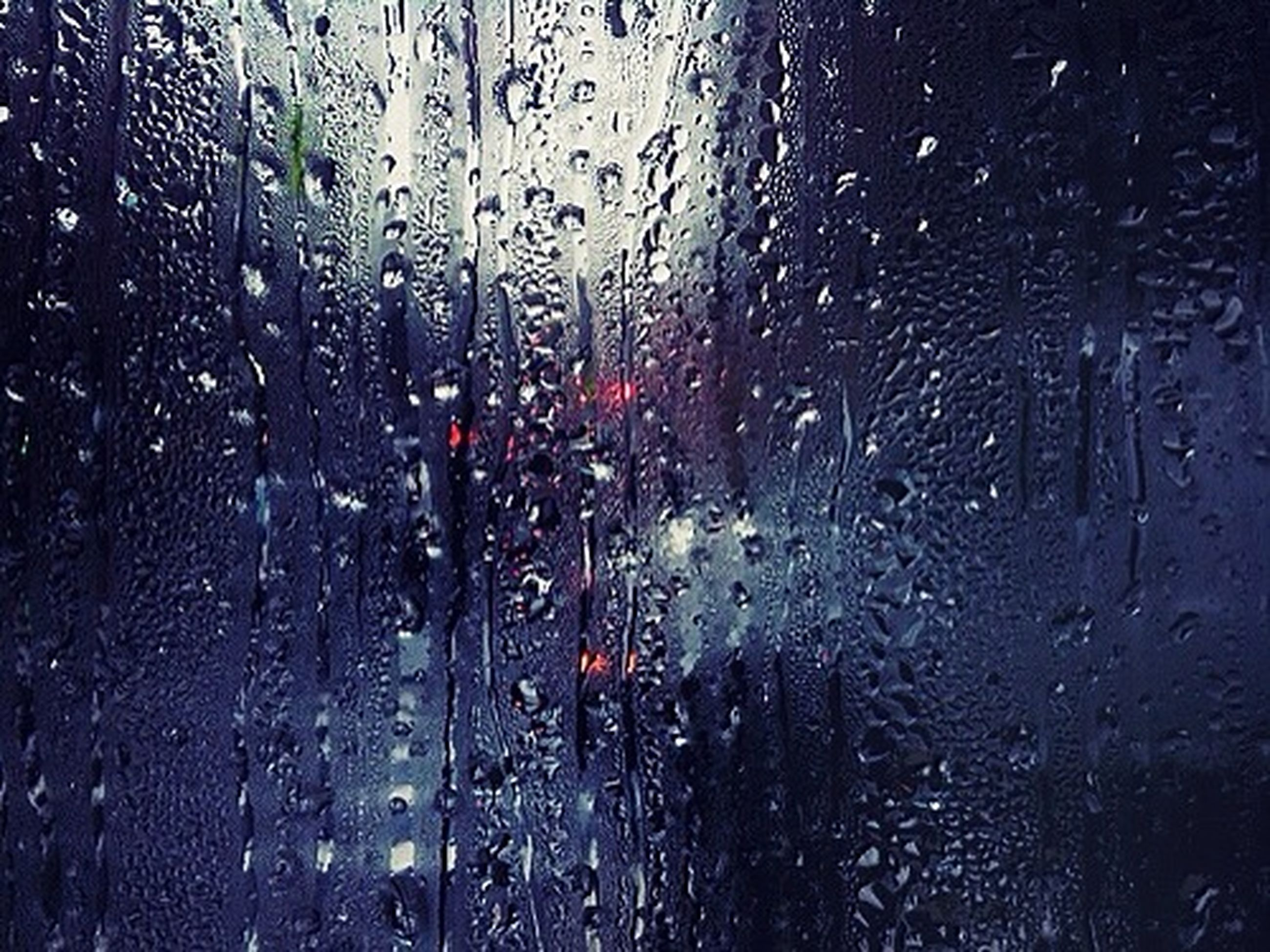 drop, wet, window, rain, transparent, glass - material, season, indoors, weather, raindrop, water, full frame, car, backgrounds, transportation, glass, monsoon, mode of transport, land vehicle, vehicle interior