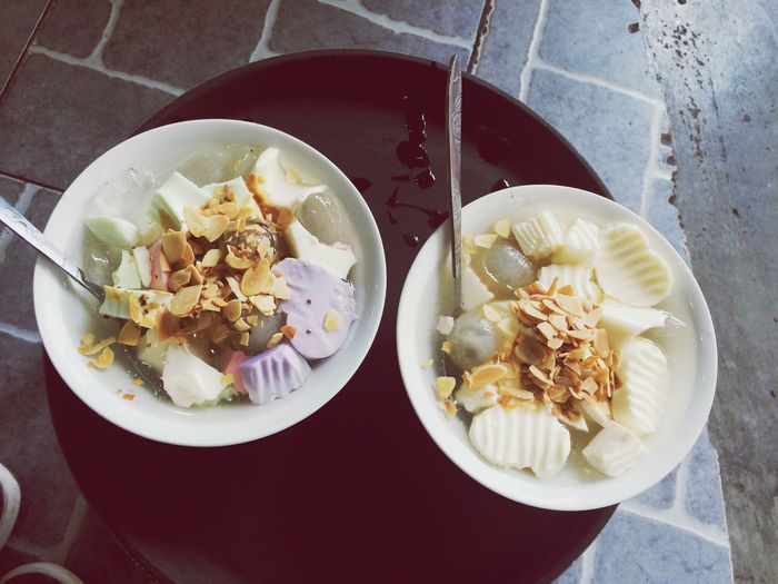 Foodaholic~~~ First Eyeem Photo