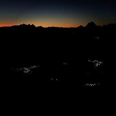 Puestadesol Midi Panticosa Mandilar pirineos estaes_aragon