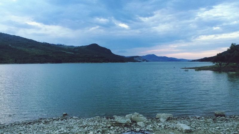 Lake☺️ Paesaggio Lago Lake Meraviglia Special Photo Art Spectacle Very Beautiful Photographer Beautiful Nature Photography (null)Spetacular Water