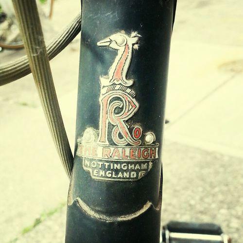 old school bicycles Bike Life Ride Or Die