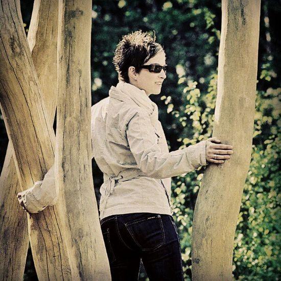 ... lindi1984 #beauty #beautiful #girl #woman #green #wood #forest #trees #model ;) Canonae1 Wood Beautiful Beauty Green Trees Girl Model Forest Woman SLR Hot_shotz Amazigram Instagood_germany Canonae1program