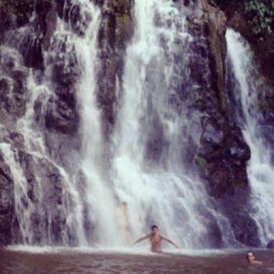 Controlando minha maluquez, misturada com minha lucidez... RaulSeixas ...Águas de São Pedro...interior baooo...