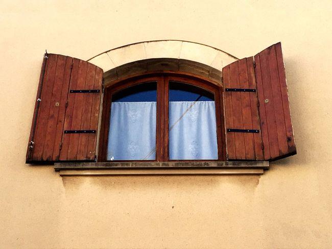 Window Architecture Built Structure Building Exterior