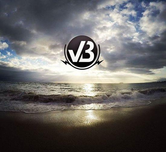 VictoriaBeats Vb