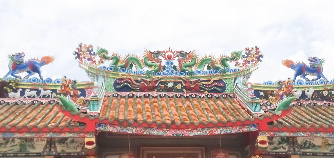 Architecture Art Art And Craft Art, Drawing, Creativity Artphotography Arts Culture And Entertainment ArtWork China Chinese Cultures Day Dragon Dragonflies No People Outdoors Religion Religion And Beliefs Religions Religious  Religious Architecture Religious Art Temple Temple - Building Temple Architecture Temples