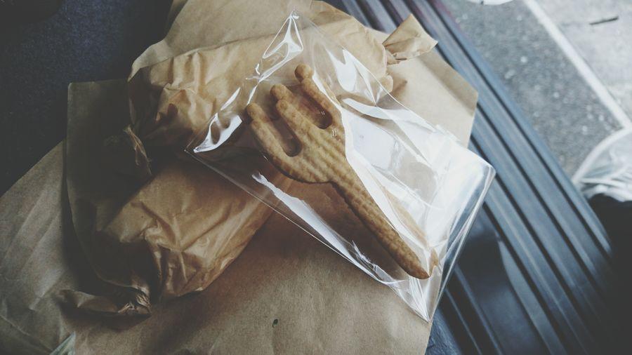 🍰 ◎ 🚗 Food Day Cheesecake♥ Hilx Surf