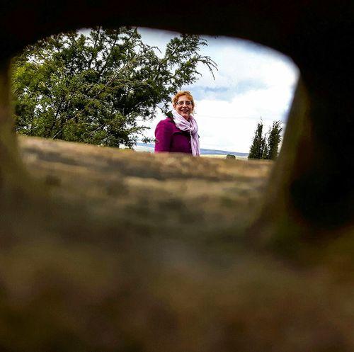 ISpy  Ispy_withmy_photoeye Ispywithmylittleeye Wife Yorkshire Countryside Countrylife