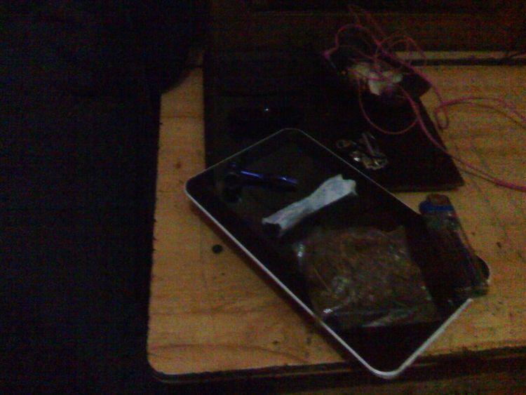 STONERS LIFE  Smoking Weed Stonerdays StayBlazed