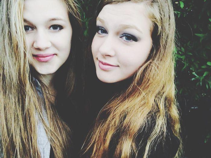 Bestefreundin Bestfriend Love MyGIRL ich liebe dich, lisa❤️ I love you Lisa ❤️