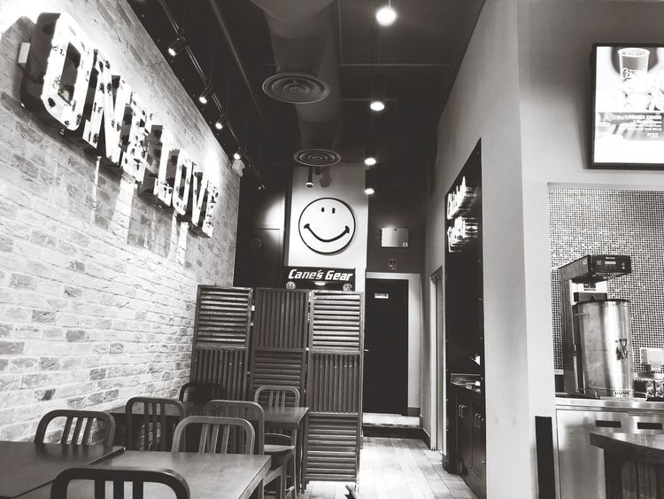 Happy hour Happiness Happy Clock Time Communication Architecture Wall - Building Feature Indoors  Wall Clock No People