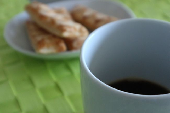 Food And Drink Coffee Cup Cup Food Ready-to-eat