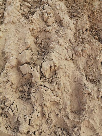 Sand // EyeEm
