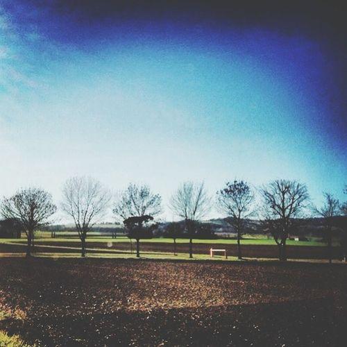 Eye4photography Landscape AMPt_community