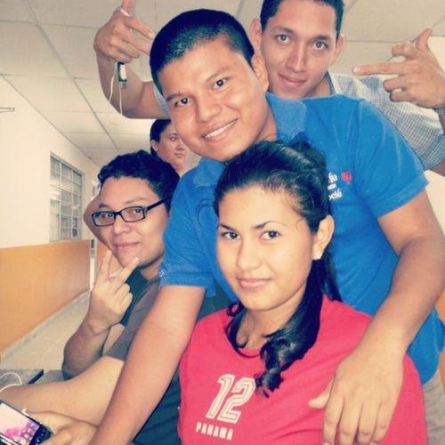 EnLaU ConLosFriends Instamoment InstanCrazy VamoSele IRG