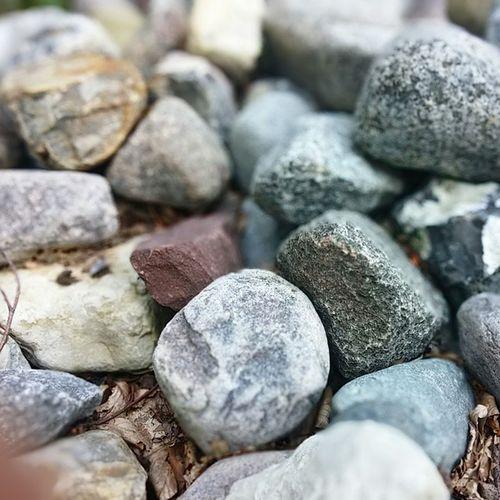Sten Sten Stones Steine