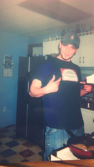fbf of Justin lee era '06!
