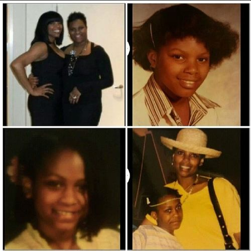 Just because I love my big baby!!!!!!! @aboutface012 Mommyandme
