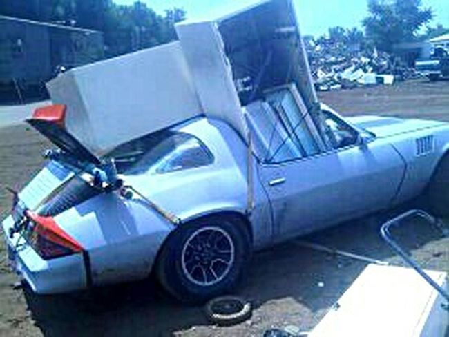 THESE Are My Friends Check This Out Scrappinhard Need More Space Capture The Moment Camaro Working Hard Extra Money Photos By Jeanette Onlyyou Makingmemories Making Money Redneck Good Times RedneckHeaven Redneck Rednecks Redneckproud Mein Automoment