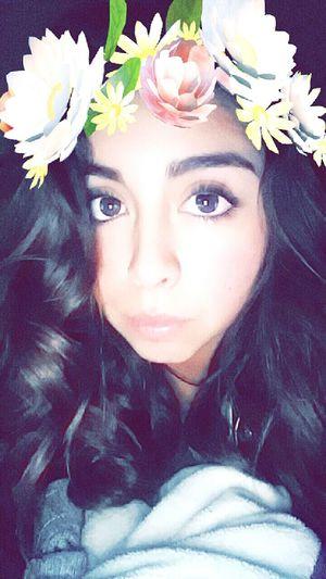 Snapchat @tagsforlikes #snap #chat #tagsforlikes #snapchatme #tflers #snapchatmenow #snapchatit #snapchatster #instagood #snapchatmguys #snapchatmegirls #snapchatmeimbored #photooftheday #snapchatmeplease #snapit #snapchatmemaybe #instasnapchat #letssnap Selfie Yo Hola First Eyeem Photo Paisaje Natural Paisaje Verde Montañas Nevadas árbol Cian Arena Mar Playa Celeste Cielo Agua Lluvia Like4like Likeforlike Likeforlike #likemyphoto #qlikemyphotos #like4like #likemypic #likeback #ilikeback #10likes #50likes #100likes #20likes #likere Likesforlikes Likeforfollow Likealways Likes4likes