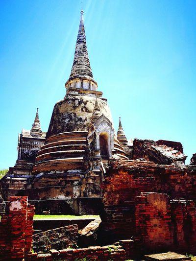 Wat Pha Sri