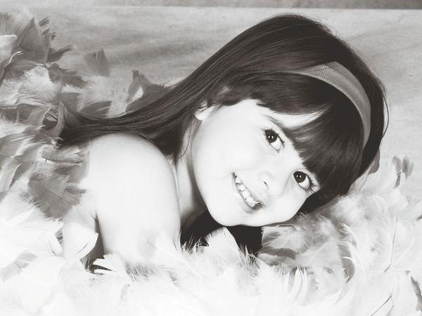 Eu era um bebe lindo! hahaha Baby My World ♥ My Life ❤ My History