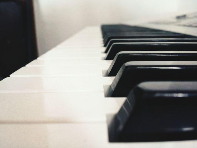 Piano Piano Keys Pianokeys Pianoporn Piano Lover Piano Playing Piano Piano Keyboard  Bang On Target