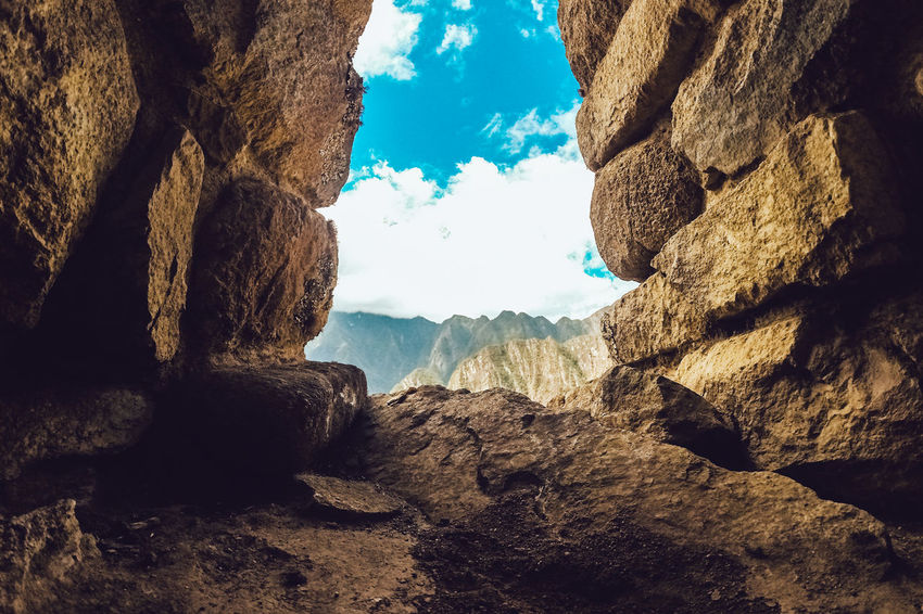 Architecture Arqueology Gopro Inca Nature Perspective Peru Peru Rail Rica Ricardo Barbosa Sky South America Stones Traveling Trip Vacation Window
