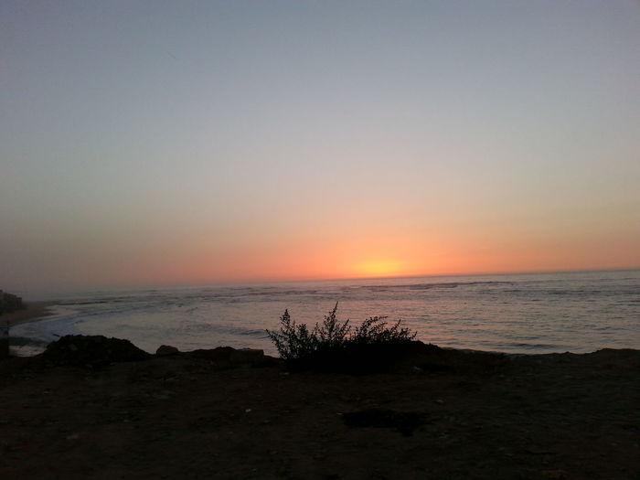 @baghzaf Beach