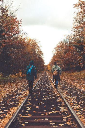 ○ A D V E N T U R E ● Adventure Like Awesome Day Nice Photo