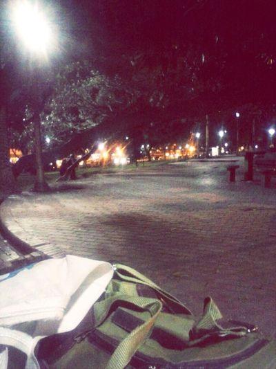 Imagenes Nocturnas